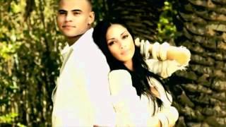 Coconut tree - Mohombi feat Nicole Scherzinger - [Español].m