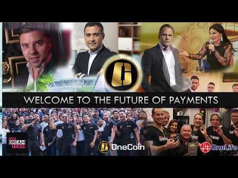 KNOW MORE ABOUT ONECOIN IN SOMALI