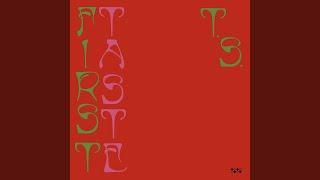 Play Taste