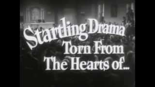 These Three - Trailer 1936