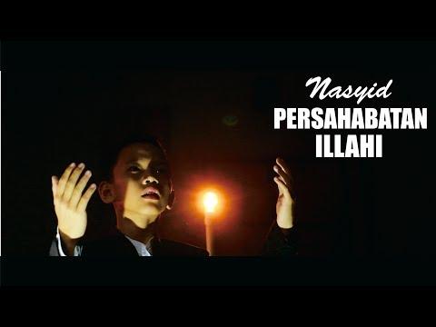 Nasyid Gontor Terbaru 2018 - Persahabatan Illahi