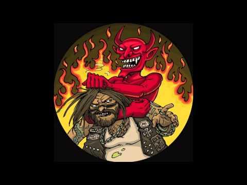 Andri - Rock The Night feat. Hellsongs (URSL002)