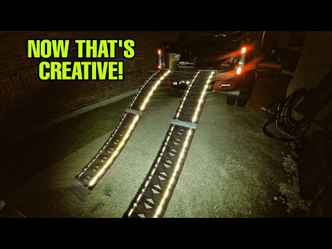 wow!-that's-a-cool-truck-accessory!-ramps-that-look-like-a-lit-up-runway!