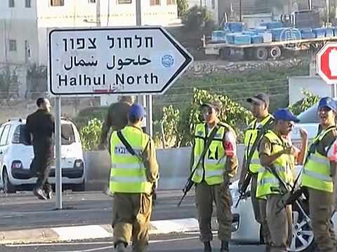 Женева: призыв защитить мирное население сектора Газа (новости)