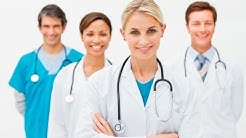 Employment and Health Care Opportunities in Jacksonville Florida