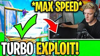 tfue-new-turbo-build-exploit-for-max-speed-building-after-nerf-fortnite