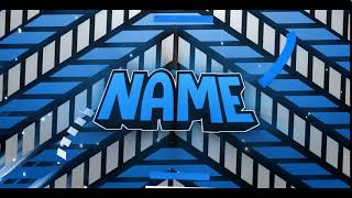 Pqnda2D's 300 SUBSCRIBER TEMPLATE!!!! | Great for Minecraft and ROBLOX | NO PLUGINS!!!!!!!
