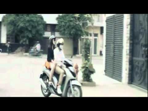 Kết Thúc, Hãy Buông Tay -- Kuppj ft. Uriboo