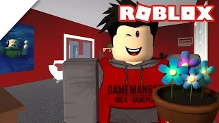 Roblox Welcome to Bloxburg | Life in Bloxburg | DETAILS!