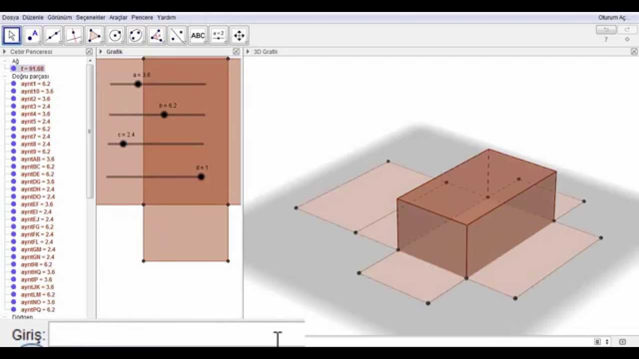 Abschnittsweise definierte funktionen geogebra download