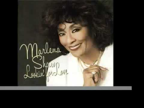 Marlena Shaw - Hope In A Hopeless World