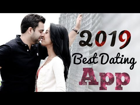 best dating app toronto 2018