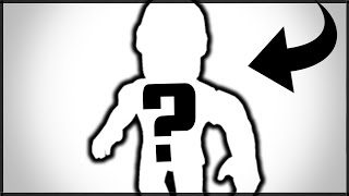 JAK VYPADÁM??? - Hide and Seek Extreme | Roblox