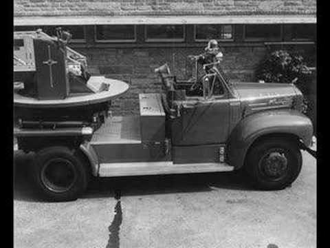 philadelphia fire departmen