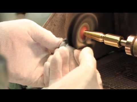 The Art of Jewelry: Patek Philippe Nautilus Bracelet Repair