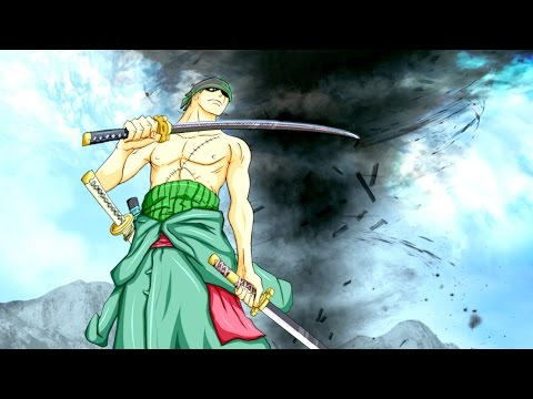 Year Of Zoro?!  - Kuina Returns With A Devil Fruit?! | One Piece