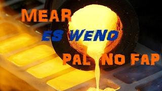 ORINAR PARA NO FAP (DEJAR EL PORNO 12)