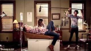 Rachel Bilson - Call me Doctor