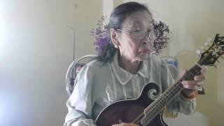 Koibito Yo - Người yêu dấu ơi(Music JaPan )