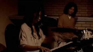 2009年12月9日ニューリリース 大事MANブラザーズオーケストラ 2nd Singl...