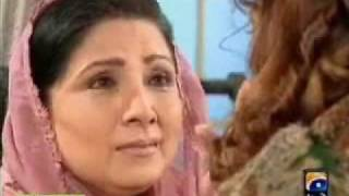 Tere Pehlu Mein- EPISODE 3- Part 1 of 2