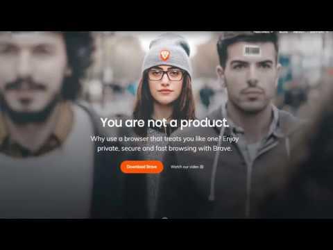 браузер без рекламы