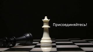 Хотите научиться играть в шахматы?
