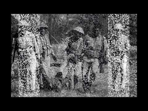 A photo documentary on the Liberation War in Bangladesh
