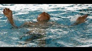 Bad Oeynhausen: Gerichtsmedizin soll Tod von Sechsjährigem bei Schwimmkurs untersuchen