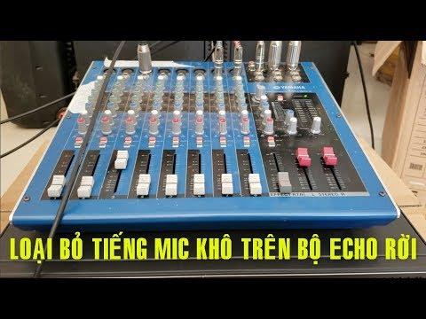 Download Video 3 Loại Mic Bãi Cao Cấp Giá 2tr1 Bao Ship Ae