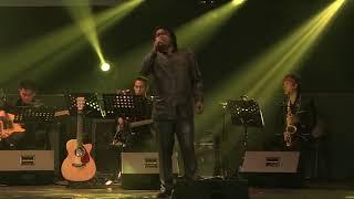 Gambar cover TRIO CENTURY - SELVIA - LIVE KONSER BATAK HD AUDIO
