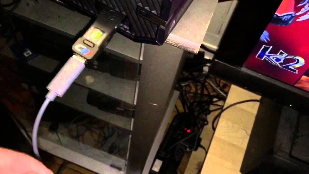 SeeKool 3D Pandora X Arcade Jeu Machine Arcade Console, 1920*1080 Full HD Que du bonheur, reçu, ouvert, connecter, brancher et jouer en moins de 10.