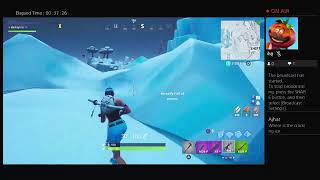 Greasy grove is cracking