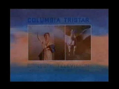 Columbia Pictures/Columbia Tristar Domestic Television (1996/2001)