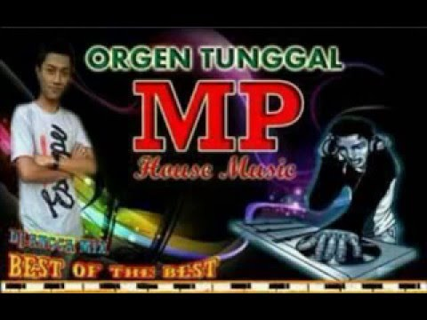 OT MP 6  live GELANG S URIP DJ ANGGA MIX MP HOUSE MUSIC