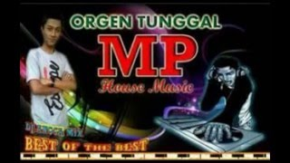 OT MP 6  live GELANG S URIP DJ ANGGA MIX MP HOUSE MUSIC