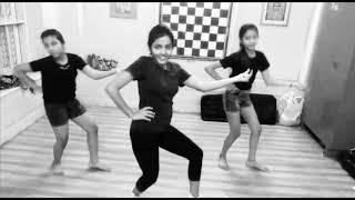 Jab koi baat dj chetas dance choreography