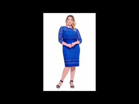 Самые красивые вечерние платья в Виниицеиз YouTube · Длительность: 39 с