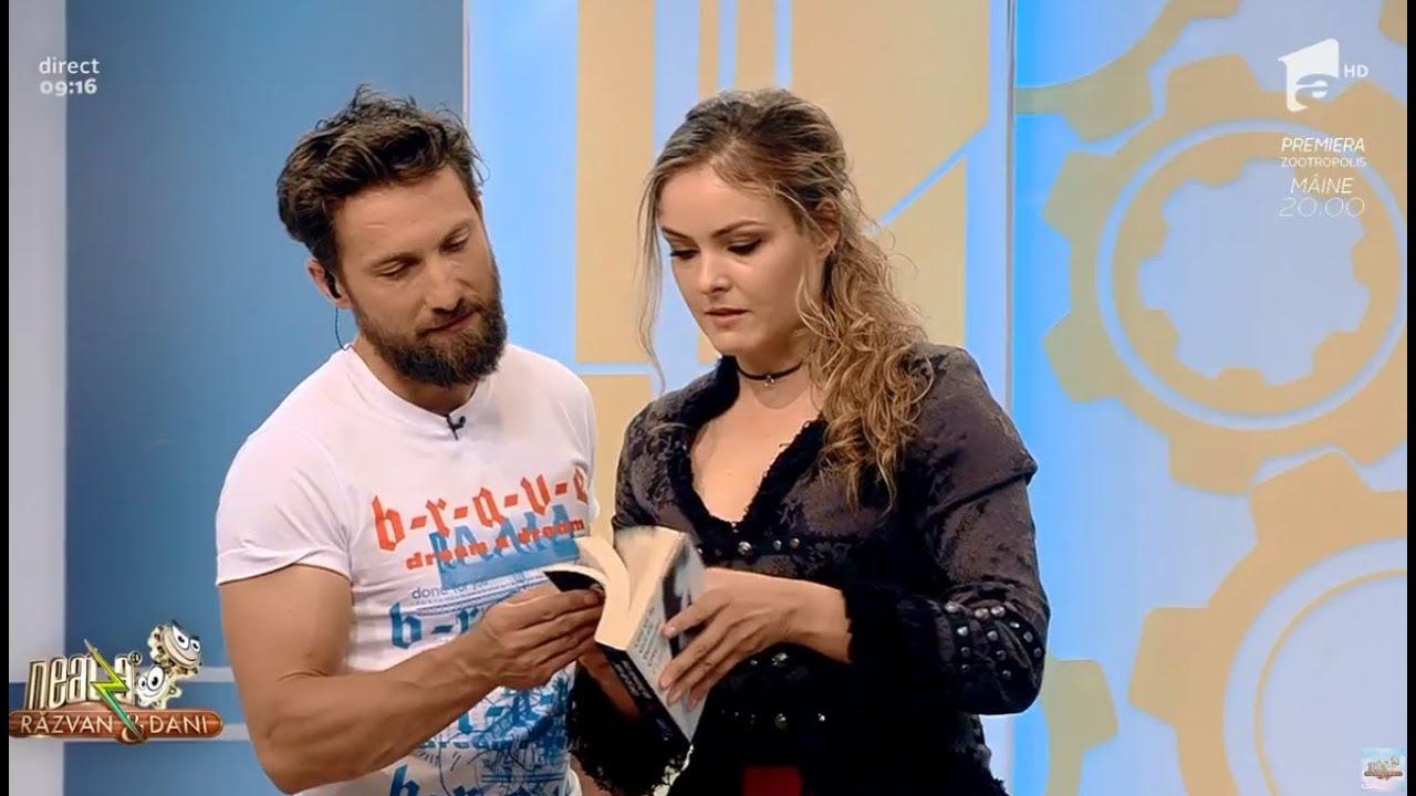 Intalnire cu barba? ii italieni Dating Femei Valais.