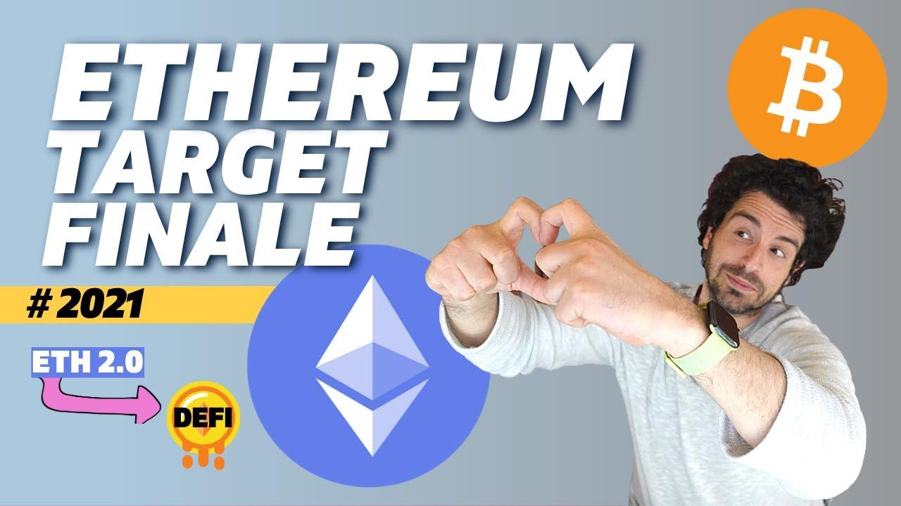 naturalmente commercio bitcoin