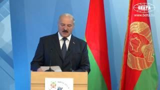 Беларусь. Интернет, бизнес и тишина