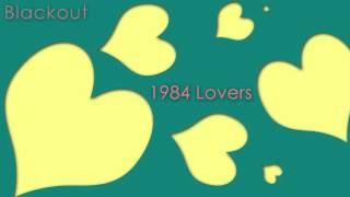 BLACKOUT-MK2 - Still In Love (FL Studio 10)