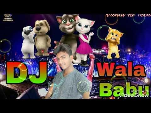 रजसथन सग Dj Wala babu mara gana Baja da ra New Rajasth song Mixby Dj Rohit sahu kimaniya 9892965833