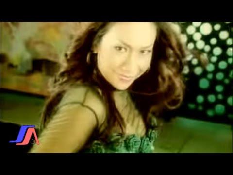 Ade Irma - Tikus dapur   (Official Karaoke Video)
