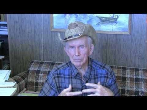 Food & Farm Hero: John Kinsman Interview