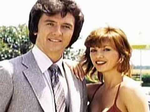 1978 dallas theme song youtube