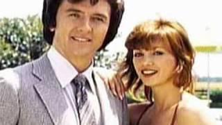 1978 Dallas Theme Song