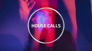 Casper Cole feat. Elderbrook - I Want It All (Extended Mix)