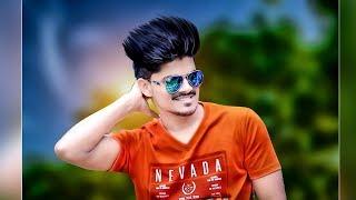 Real Pappya Gaikwad Editing Tutorial   Photoshop CC   Edit Like Cb Edits