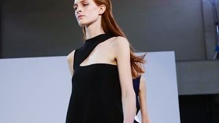 Celine | Spring Summer 2015 Full Fashion Show | Exclusive